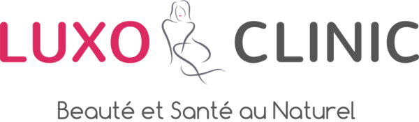Logo 2694