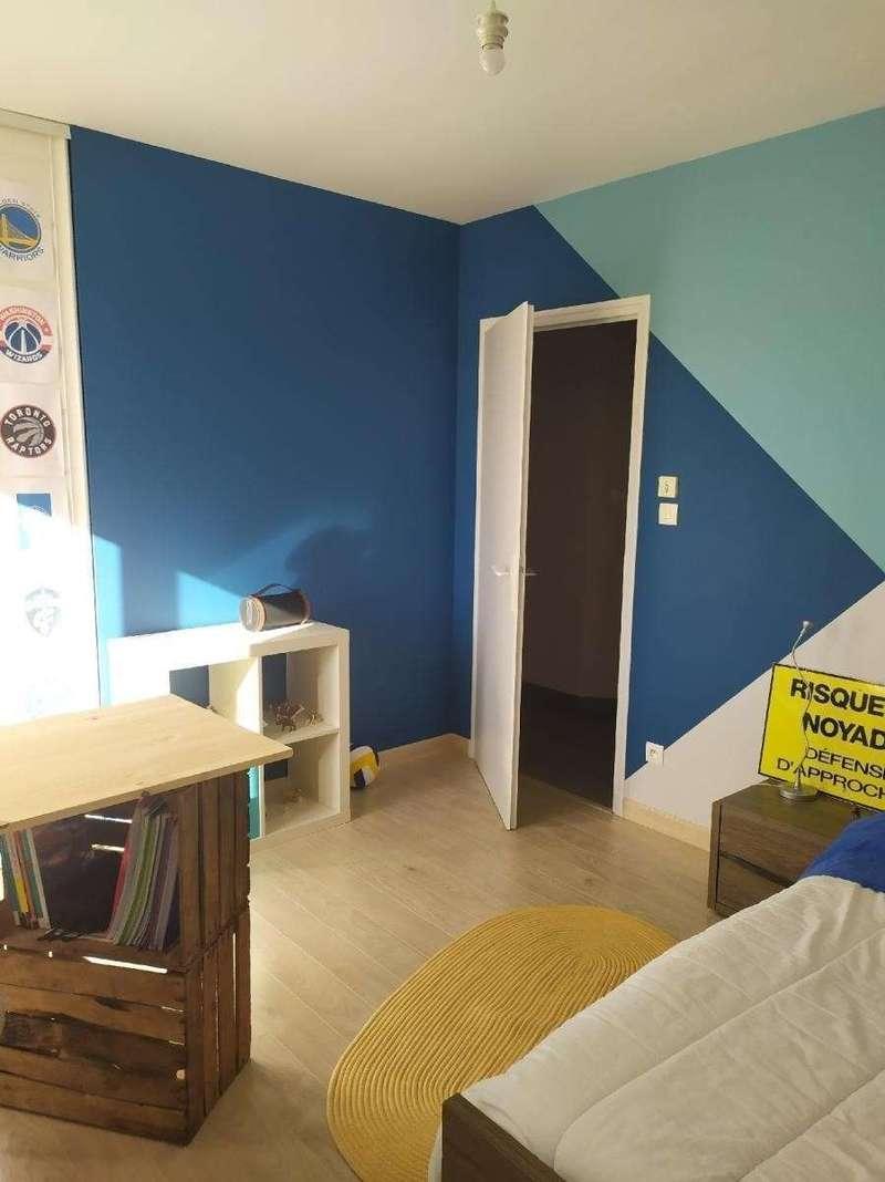 chambre_ado_secteur_6_et_1
