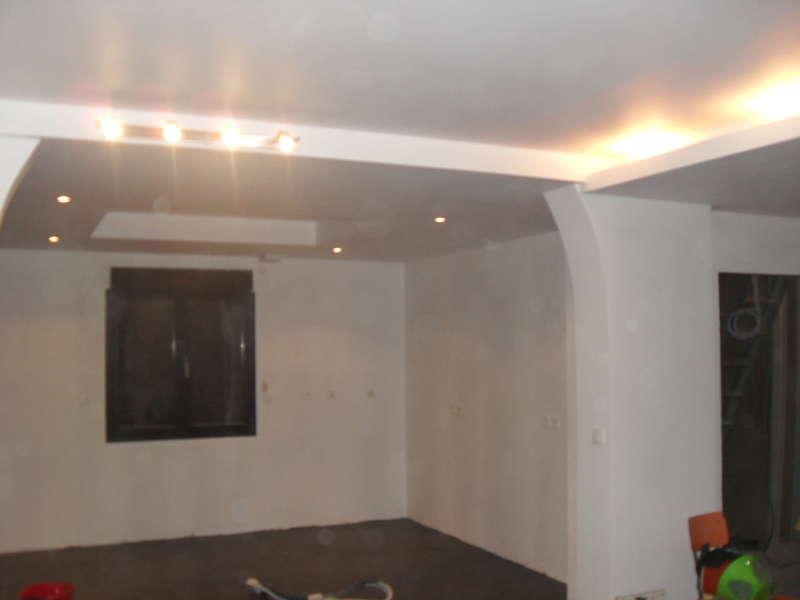 maison_74220190522-1272556-19yrhp7