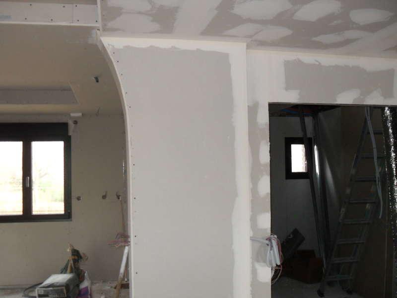 maison_64620190522-1272556-fabdkh