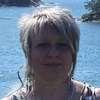 Christine Forestier, maître Reiki à Lyon