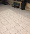 Garah Étanchéité Fils, entretien / nettoyage de toiture à Rillieux-la-Pape (69140)