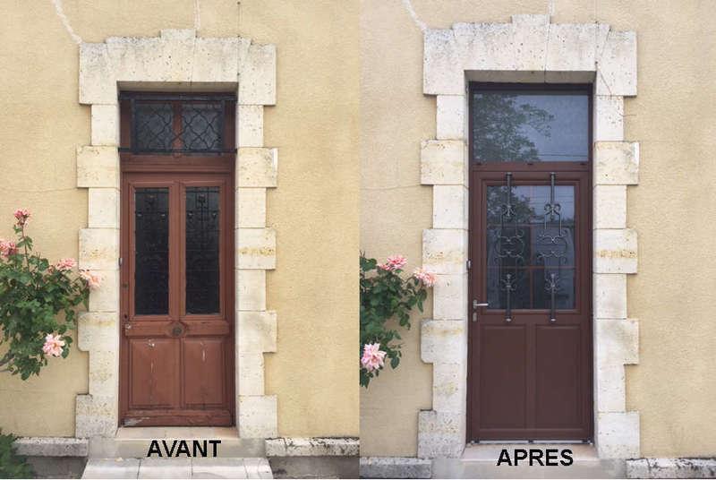 avant-apr_s20190213-1752302-138p6tq