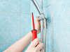 Plombier Paris 13 ART, plombier déboucheur de douche à Paris 13 (75013)