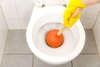 Plombier paris 13 ART est expert dans le débouchage de toilettes et WC à Paris 13