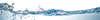 Plombier Paris 13 est spécialisé en débouchage dégorgement