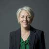 Anne Le Saux - Guyon, Psychologue à Dommartin