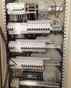 ELEC CONCEPT, electricien à Morigny-Champigny (91150)