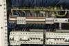 Mise en conformité électrique