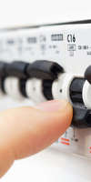 ELEC CONCEPT, Dépannage électricité à Boissy-sous-Saint-Yon