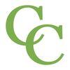 Logo - Carole Contre, Naturopathe en région Rhônes-Alpes