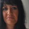 Christine Brugnon-Ferrière, Sophrologue à Chennevières-sur-Marne