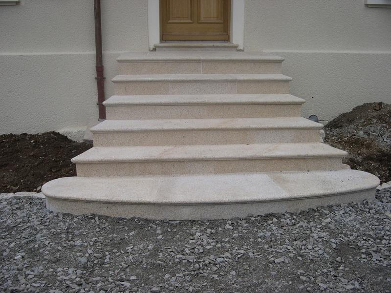 escalier_pierre_2.jpeg