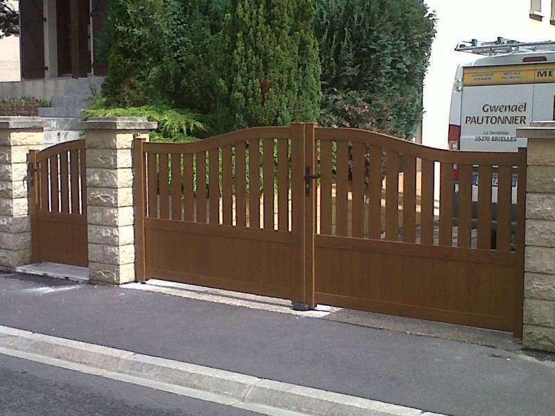 portail-battant-plaxe-aspect-bois20200106-2383943-fce2ds
