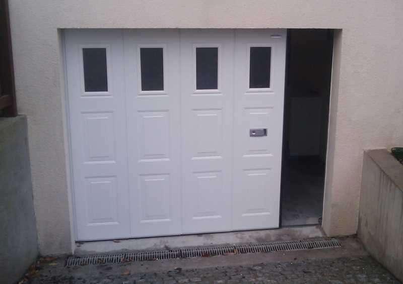 porte-de-garagefenetrerenovationgerard20200106-2383943-1wsfah3