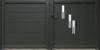 PAUTONNIER Gwénaël, installation de portail ou porte de garage à Brielles (35370)
