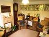 Cabinet du Dr Bach