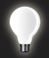 A.lum, Electricité générale à Nissan-lez-Enserune