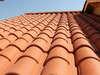 GN Protect, entretien / nettoyage de toiture à Vannes (56000)