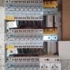 Contacter Hr électricité
