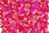 video saint valentin