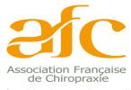 Site officiel de l'Association Française de Chiropraxie