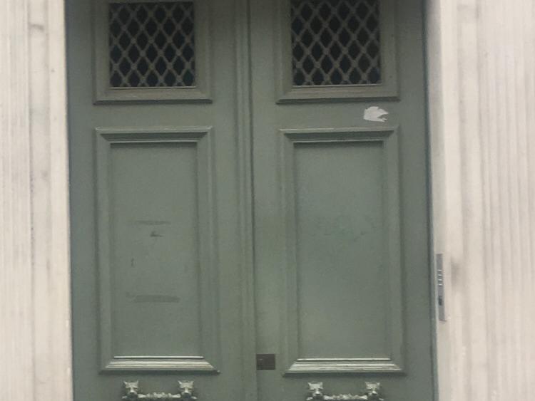 porte-bois-sur-mesure renovation