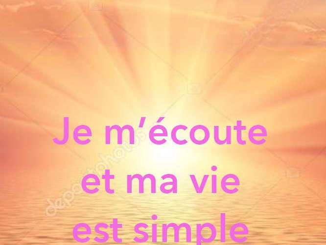 pensc_e_positive_-_sophrologue_thierry_rc_gnier_o__igny_009