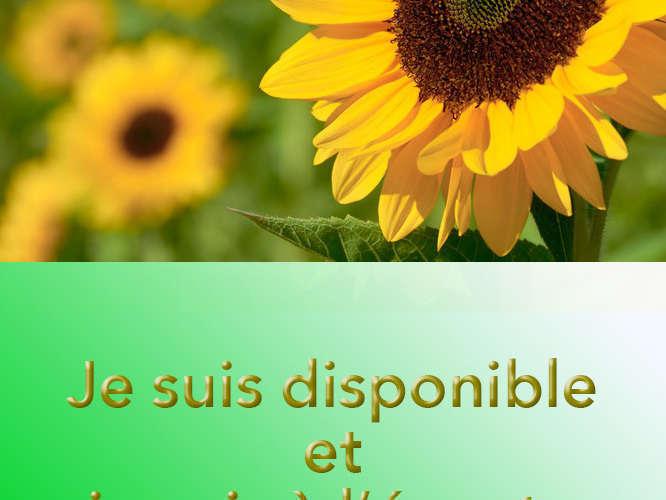 pensc_e_positive_-_sophrologue_thierry_rc_gnier_o__igny_010