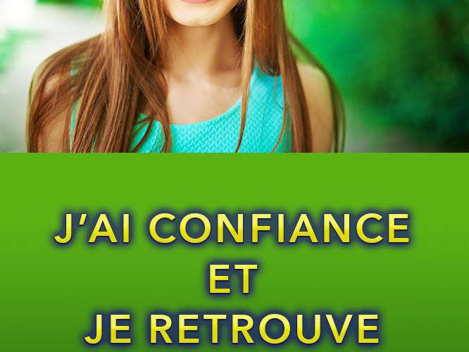 pensc_e_positive_-_sophrologue_thierry_rc_gnier_o__igny_006