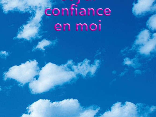 pensc_e_positive_-_sophrologue_thierry_rc_gnier_o__igny_004