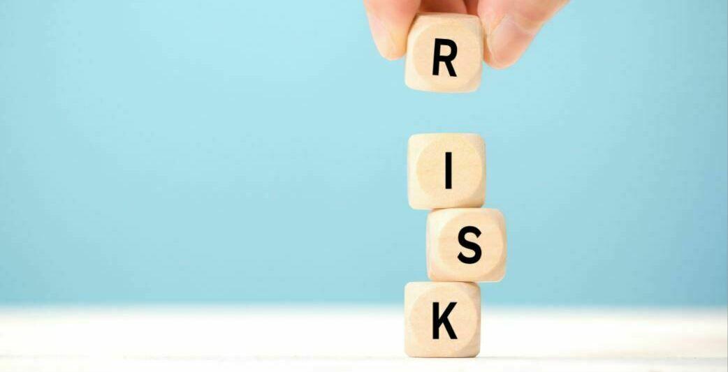 Sécurité globale & commerce international : vers une approche disruptive du risque en entreprise