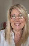 Nicole Boudard, sophrologue à Éguilles