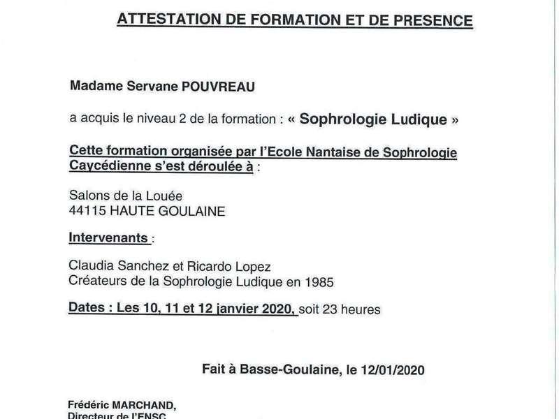 attestation_sophro_ludique_220200519-39552-1v1wli5