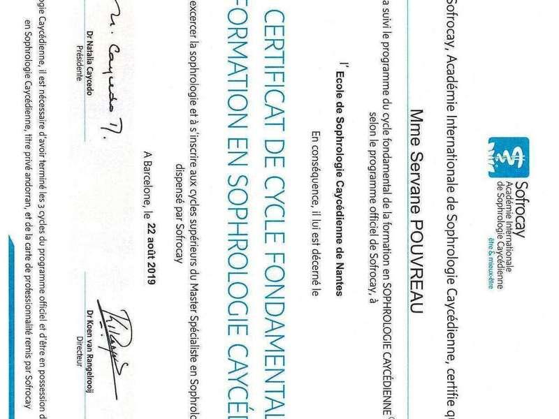 diplome_sophrologue_2220200519-39552-1nq5jae