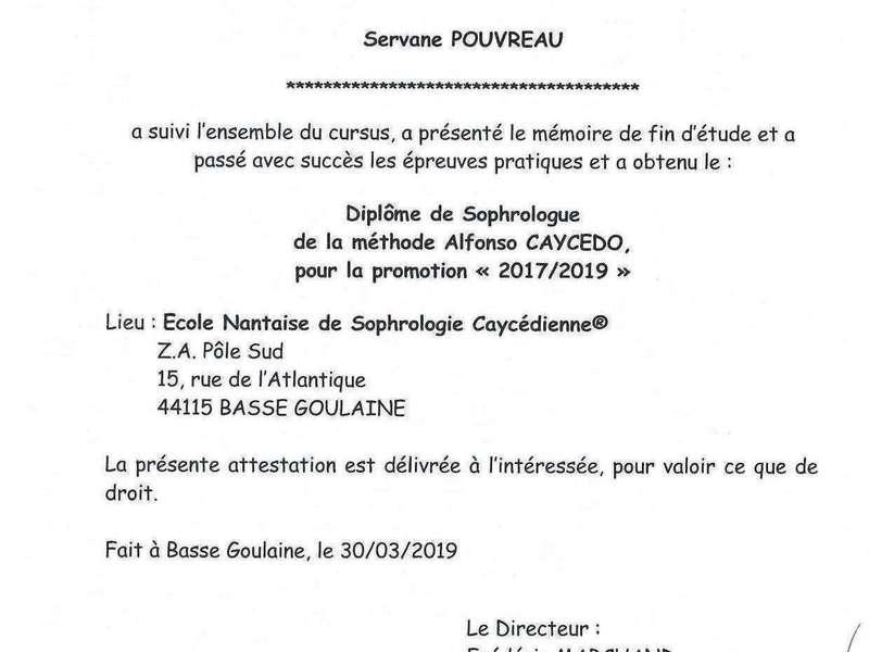 diplome_sophrologue_2120200519-39552-g6ek9f