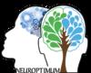 Logo Centre de Neurofeedback NEUROPTIMUM