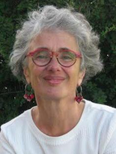 Pascale Wagner praticienne neurofeedback à Gap (05000)
