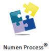 Quietude, numen Process®  à Yvetot (76190)
