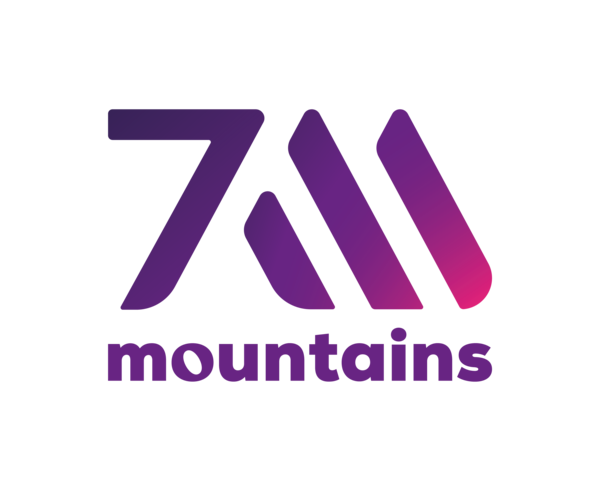 7Mountains