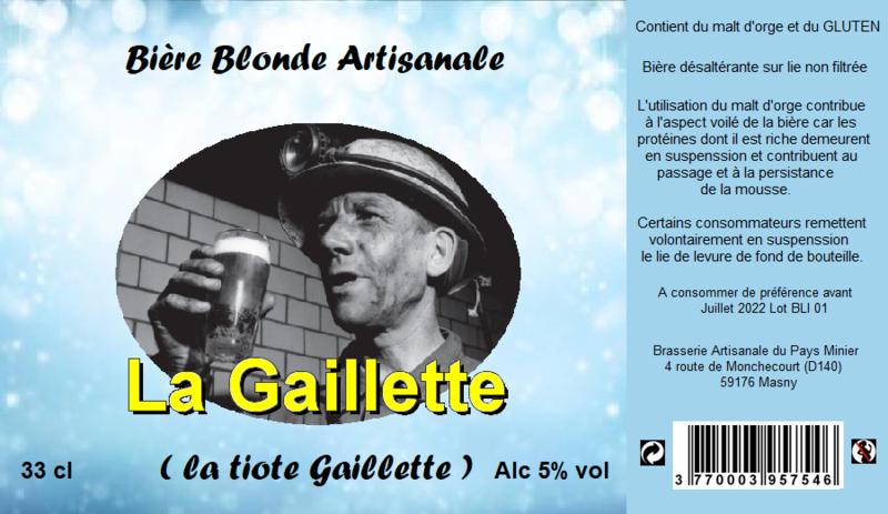 tiote_gaillete_final_3320201020-48144-1hl31lk