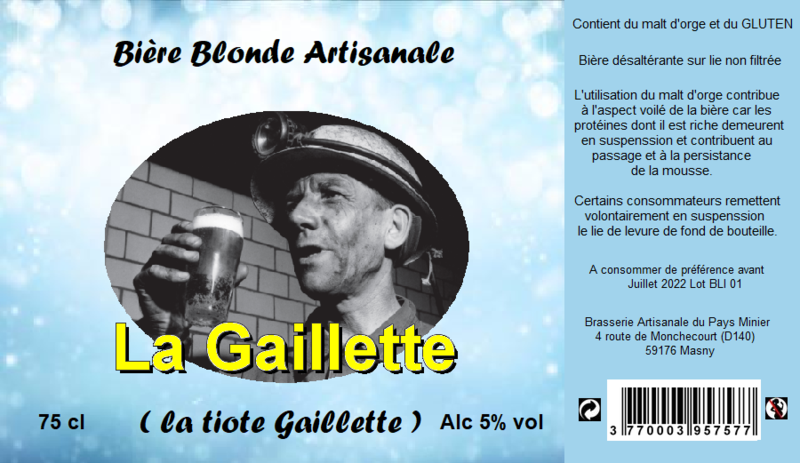 tiote_gaillette_5___77cl_jpeg20201020-48144-1643k7r