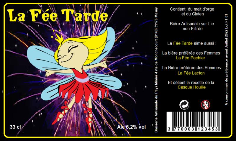 final_fee_tarde_33_cl20201020-48144-90fxk2