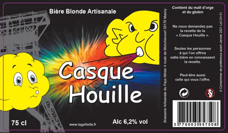 final_casque_houille_75_cl20201020-48144-x9nmu8