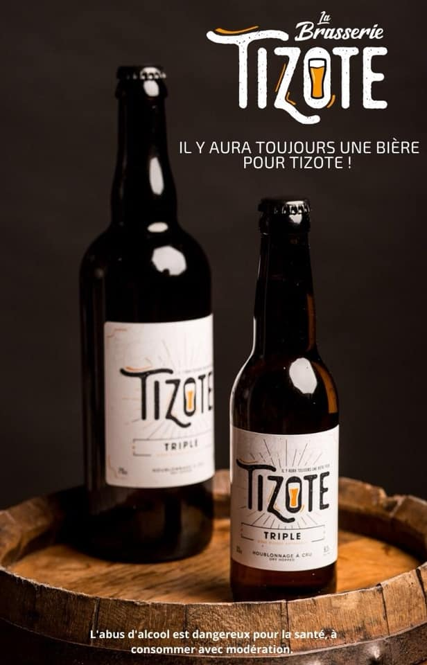 tizote20201020-48144-sl2w93