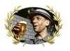 Les bières La Gaillette de Brasserie artisanale