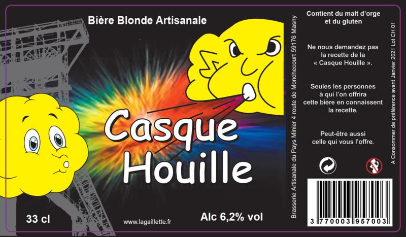 final_casque_houille_33_cl20201020-48144-1cuamu7