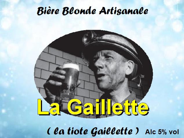tiote_gaillete