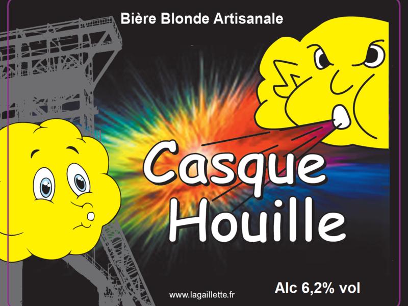 casque_houille