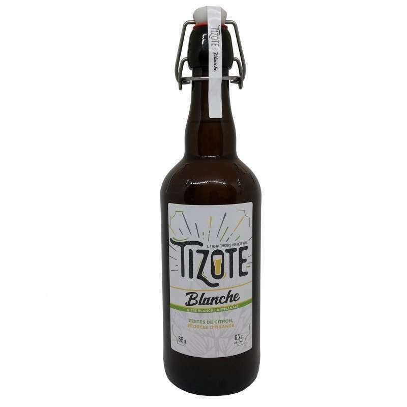 biere-tizote-blanche-65cl